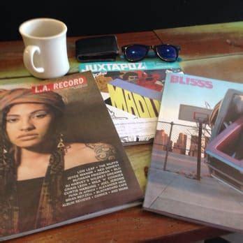 Lord windsor coffee лонг бич, лос анджелес каунти, калифорния. Lord Windsor Roasters - 138 Photos - Coffee & Tea - Long Beach, CA - Reviews - Yelp