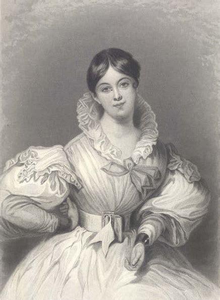 letitia elizabeth landon wikiquote