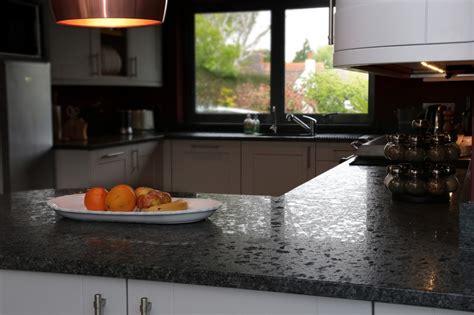 devon kitchen worktop projects  granite  caesarstone