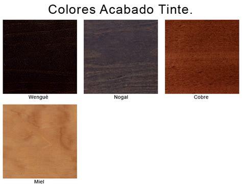 carta de colores bano de color loreal cobrizos inoa loreal