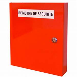 Boite De Sécurité : armoire coffret registre armoire pour classeur de s curit armoire classeur s curit ~ Medecine-chirurgie-esthetiques.com Avis de Voitures
