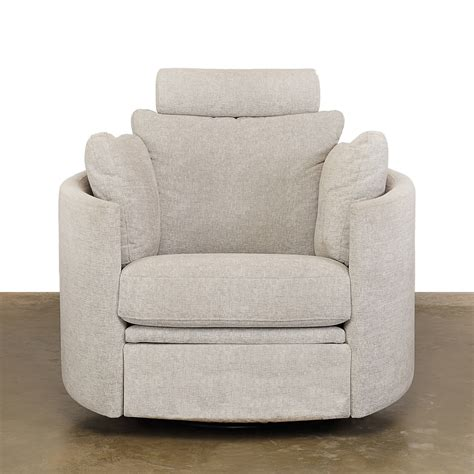 Automatic Recliner Chairs by Moon Automatic Recliner Fabric Also Available In Leather