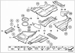 Fuse Diagram For Bmw 330ci