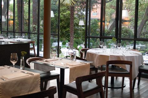 Restaurant Le Petit Jardin Montpellier Menu by Le Petit Jardin Restaurant Montpellier Tourist Office