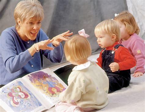 reading with children books amp techniques speech 478   speech26