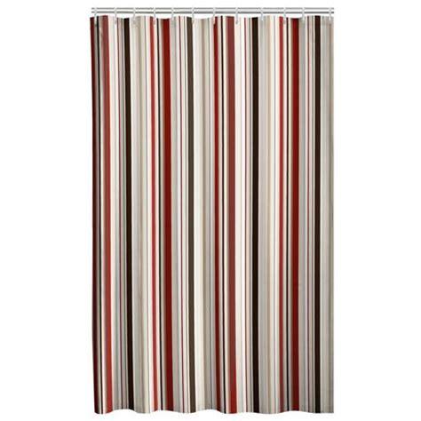 walmart canada bathroom curtains mainstays fabric shower curtain with 12 hooks walmart canada