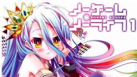 anime yang bertema gamers 10 anime bertema yang terpopuler jalan daun