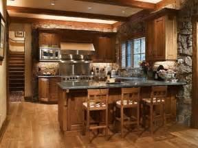 kitchen design plans ideas kitchen speed