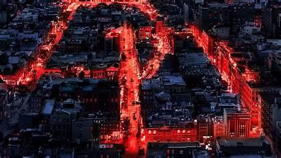 Netflix Daredevil Marvel Demolidor Marvels Season Serie