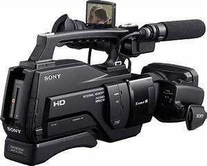 Wedding video camera hire for Wedding video camera