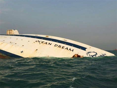 Oceane Dreams Sex Archive