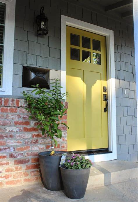 17 best ideas about behr exterior paint on