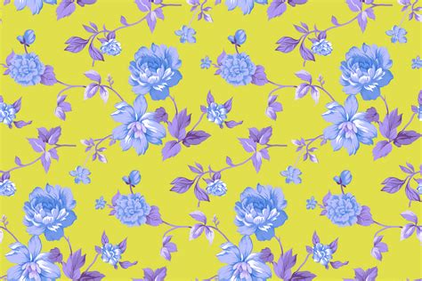 images of fabric designs fabric designs patterns fabric painting designs patterns fabric pattern design textile