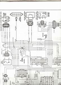 1987 C10 Fuel Tank Wiring Diagram : i have a 1987 chevy silverado dual fuel tanks tanks have ~ A.2002-acura-tl-radio.info Haus und Dekorationen