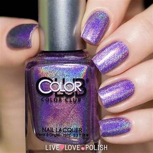 25 best ideas about Color Club on Pinterest