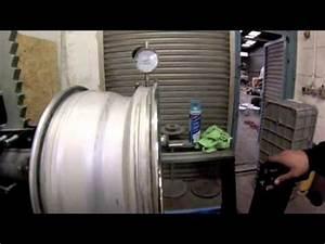 Twin Busch Wuchtmaschine : wuchten ist wichtig warum doovi ~ Jslefanu.com Haus und Dekorationen