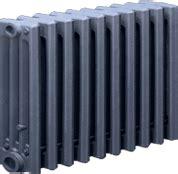 ocs industries cast iron radiators baseboards