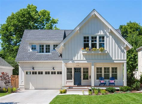 white farmhouse exterior interior design ideas home bunch interior design ideas