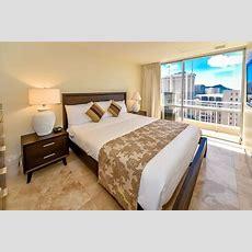 Waikikibeachrentalscom  The Famous 3 Bedroom Hawaii 50