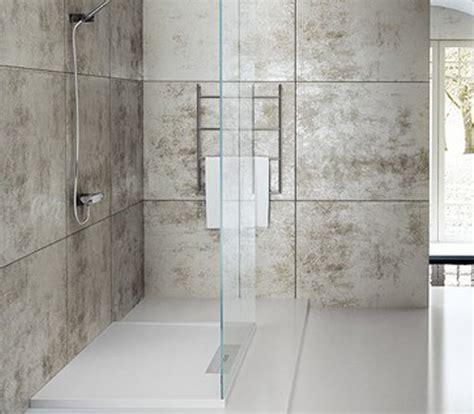 piatti doccia design piatto doccia bordato design su misura
