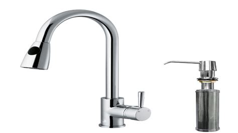 kitchen faucet size kitchen sink faucet size 28 images kitchen sinks