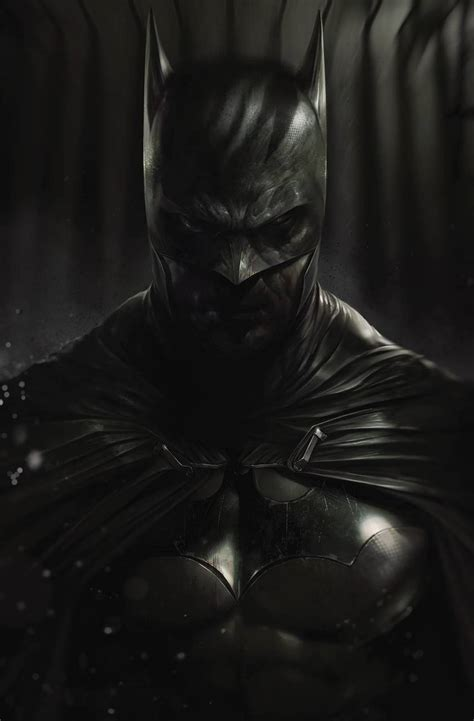 4k wallpapers of batman for free download. My current favorite Batman wallpaper for my phone : batman