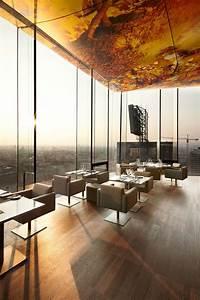 Nouvel Hotel Paris : gallery of sofitel vienna stephansdom stilwerk ateliers jean nouvel 41 ~ Preciouscoupons.com Idées de Décoration
