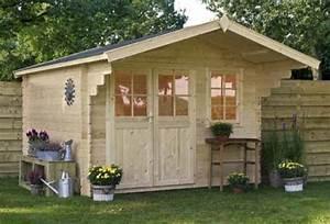 Gartenhaus Holz Kaufen : gartenhaus aus holz die bestseller gartenhaus kaufen ~ Whattoseeinmadrid.com Haus und Dekorationen