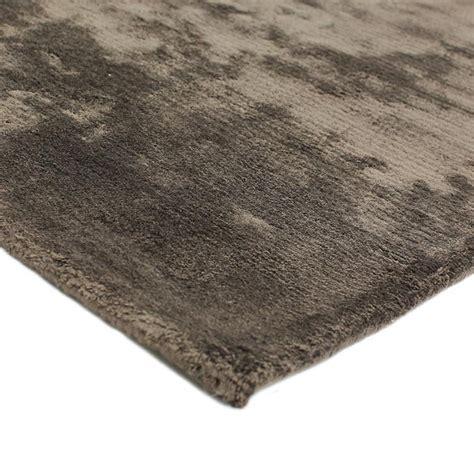 tapis de salon chic moderne chagne 133x190cm