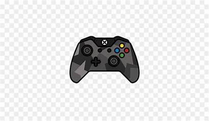 Xbox Controlador Controller Joystick Controladores Mando Juego