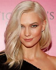 Best Summer Hair Colors