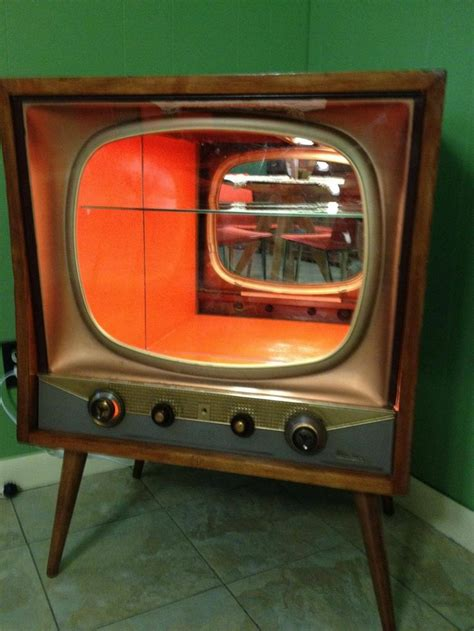 where to buy a liquor cabinet tv liquor cabinet now i need to find an old tv classic