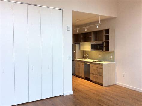 Custom Bifold Doors  Closet Doors  Landquist Bifold Doors