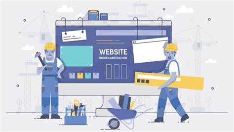 the best website builder of 2019 best website builders for beginners 2019 tech co