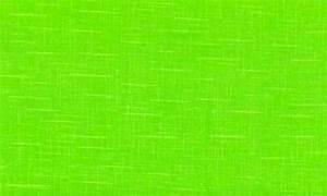 Image Gallery neon green texture