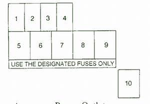 Dome Light  U2013 Page 3  U2013 Circuit Wiring Diagrams
