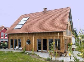 Holzfassade Lange Lebensdauer by Die Besten 25 Holzverkleidung Fassade Ideen Auf
