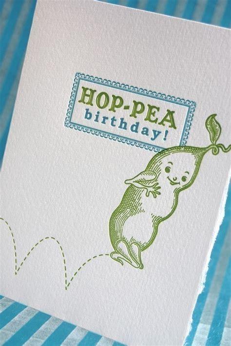 birthday puns lil hoot monday pun day happy birthday mr presidents