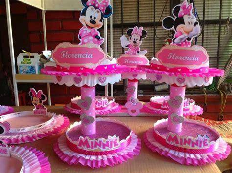 bandejas personalizadas para cumpleaño 4 500 en