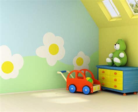chambre bébé pratique décoration de chambre de bébé réaliser une chambre