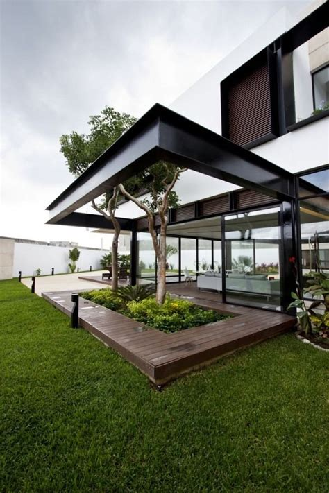 Modern Work Of Mexican Architecture by 657 Best Images About Back Yard And Garden Design Ideas On