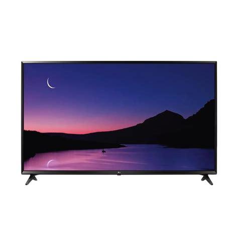 tv lg led 65uj632t 65 inch jual lg 65uj632t led tv 65 inch uhd 4k smart web os 3 5