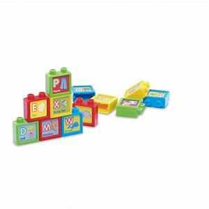 amazoncom vtech sit to stand ultimate alphabet train With letter train toy