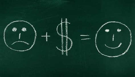 Test Di Ingresso Economia by Test Ingresso Economia Anni Precedenti