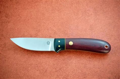 foto de Past Featured Inventory Dozier Knives Forum (With images