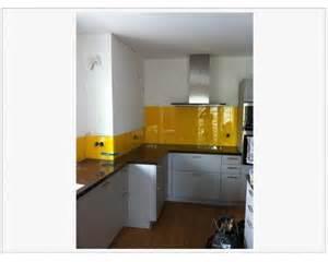 glasrückwände küche glas design berlin individuelle glasrückwände für küche und badezimmer openpr