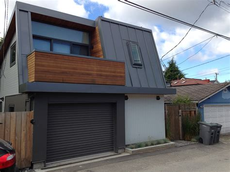 Residential Garage Door Photos  Smart Garage. Albuquerque Colleges And Universities. University Of Virginia Online Degree Programs. Window Replacement Louisville. Medical Alert System With Fall Detection. Insurance For Foreign Travel. Cyber Security Consultants Money Transfer Uk. Wealth Manager Magazine Sending Money To Dubai. Learn Programming Online Beginner