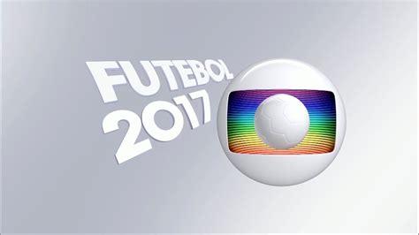 Assistir Futebol ao vivo - Futebol Agora Online - Sem Vírus, Sem Spans!