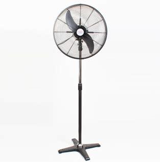 industrial pedestal fans for sale telesonic industrial pedestal fan tl 2443sf ceylon sale
