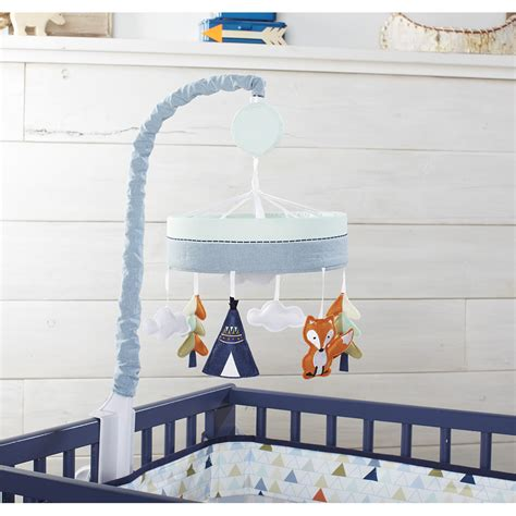 10 best crib mobiles of 2016 baby crib mobiles for every